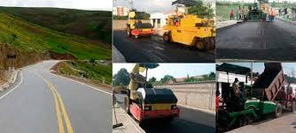 Resultado de imagen para recolección de llantas para hacer combustible en Cucuta
