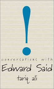 edward said states essay why did fresno state cancel a search for a professorship d after the late edward said