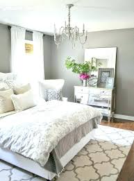 neutral bedroom ideas neutral bedroom decor creative ideas neutral bedroom neutral bedroom ideas pictures remodel and