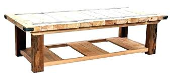 simple diy coffee table contemporary tables designs93 designs