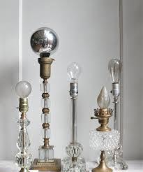 hollywood regency lighting. vintage hollywood regency lamps lighting a
