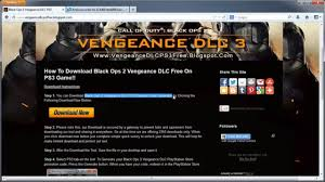 black ops 2 vengeance map pack ps3 dlc free video dailymotion Black Ops 2 Zombie Maps Free Ps3 Black Ops 2 Zombie Maps Free Ps3 #35 black ops 2 zombie maps free ps3