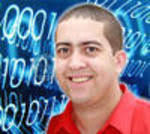 Fabiano Gomes da Silva - eu_big