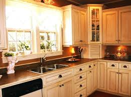 upper corner kitchen cabinet kitchen corner cabinet with doors upper corner kitchen cabinet ideas upper corner kitchen top corner kitchen cabinet organizer