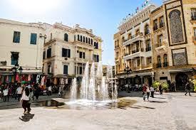 أفضل مركز تجميل عيون في تونس   الشهرة والخبرة