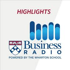 Ava Lala at the Wharton Social Impact Conference 2017 by Wharton Business  Radio Highlights on SoundCloud - Hear the world's sounds