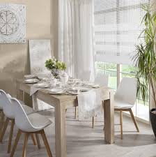 eurofirany salon mieszkanie dom wyposażeniewnętrz dekoracja styl moda