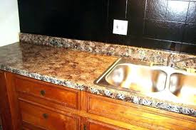 countertop paint reviews kit paint reviews granite white diamond paint kit granite review black rustoleum granite countertop paint