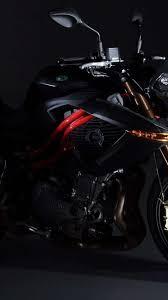 Free download Harley Davidson Bike Hd ...