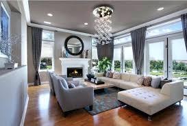 glass living room furniture glass living room furniture with living room awesome decorating ideas for grey glass living room furniture