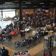 photo of latus motors harley davidson gladstone or united states just