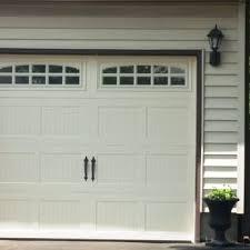 garage doors njMiller Garage Doors  Garage Door Services  684 Whitehead Rd