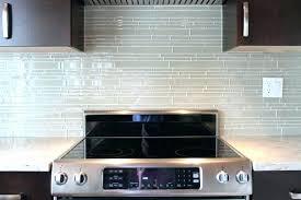 white linear tile backsplash glass tile modern glass tile home depot modern white white marble linear white linear tile
