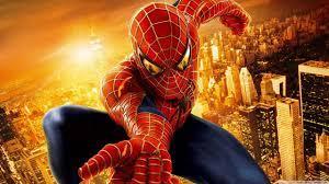 Spider Man 3d Live Wallpaper - Spider ...