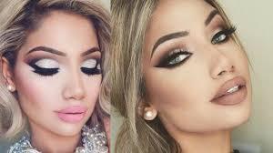 simple makeup tutorial for beginners 7
