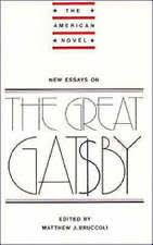 new essays on the great gatsby by cambridge university press  new essays on the great gatsby the american novel