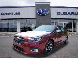 2018 subaru vin.  2018 dynamic_pref_label_auto_new_details_inventory_detail1_altattributebefore 2018  subaru legacy 25i sport with eyesight blind spot detection rear cross for subaru vin _