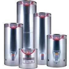 rheem gas heaters. rheem low pressure hot water heater 135l copper gas heaters
