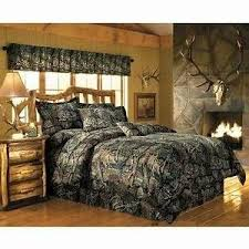 All about bedroom. camouflage bedroom ideas: Pink Camo Bedroom Set ...