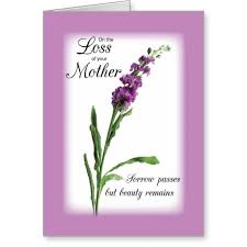 Christian Condolences Quotes Best Of Christian Sympathy Quotes For Loss Of Mother Quotesta