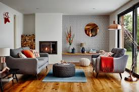 cozy living room ideas. Fresh Design Blog Living Room Decor Ideas Cozy O
