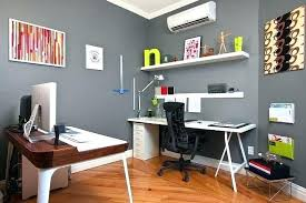 office halloween decorating themes. Office Halloween Decorating Themes Cubicle Contest Ideas  Inspiring For Decoration In Home Design