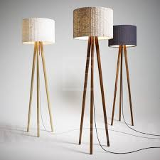 endeavour tripod floor lamp endon tripod floor lamp studio tripod floor lamp west elm