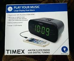 full size of am fm clock radio with digital tuner sony icf c05ip manual ipod docking