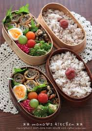 Bento Box Decorations Pin by Kiyono N on 弁当 Pinterest Bento Lunch box and Lunches 79