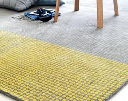 design within reach rugs elegant ideas thatch rug new
