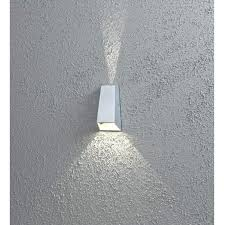 outdoor wall lighting led amusing led outside wall lights for your external wall lights house with outdoor wall lighting