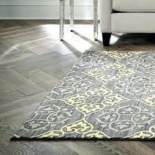 costco area rugs furniture 4x6 traditional thomasville