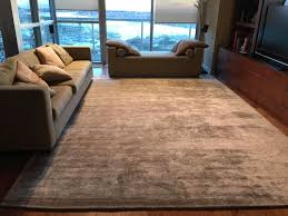 full size of living room 7 x 13 rug 10 x 13 outdoor rugs 12x14