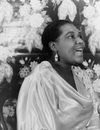 Bessie Smith | Biography, Songs, Music, Death, & Facts | Britannica