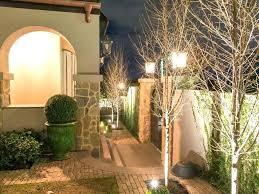 patio lanterns patio and garden lights outdoor lanterns stainless steel solar garden lights solar porch lanterns