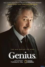 Genius Temporada 2