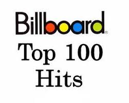 Billboard Top Chart Songs Wedding Music Songs Billboard Hot 100 Music Chart 2011