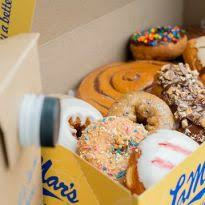 Find 12 listings related to lamar s donuts in denver on yp.com. Lamar S Donuts Delivery In Denver Co Full Menu Deals Grubhub