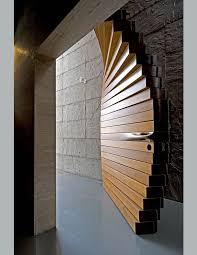 cool door designs. Endearing 80 Cool Door Designs Decorating Inspiration Of 12 L