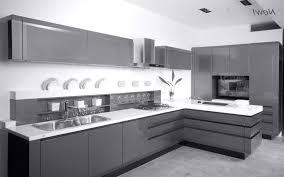 Kitchen Design For Mac Free