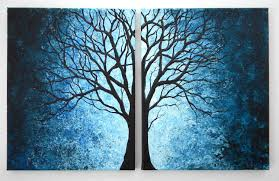 Canvas Painting Double Canvas Painting Google Search Crafty Side Pinterest