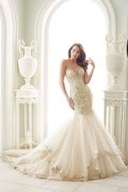 sophia tolli the bridal way sophia tolli y21657