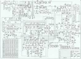 Xbox 360 slim power supply new wiring diagram