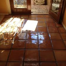 best saltillo tile cleaning in arizona