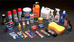 Car Care Products Market Growing Demand and Trends 2018 to 2023