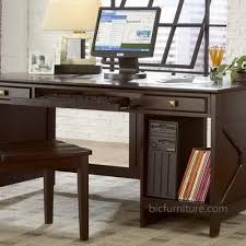 wood office table. Office Tables Archives - Wooden Furniture In Teak Wood ,Sofa Manufacturers India, Sofa Mumbai, Table