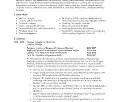 Lovely Resume Of Junior Financial Analyst Pictures Inspiration