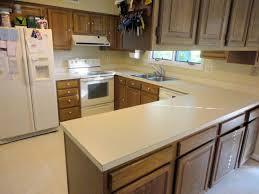 corian kitchen countertops quartz countertops black countertop options