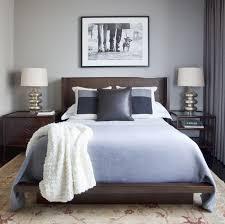 57 best bedroom images on master bedrooms bedroom decor 57 best bedroom images on master bedrooms bedroom decor