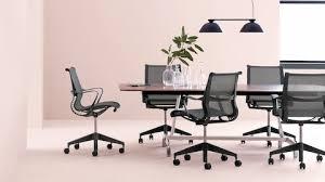 setu office chair. Setu Chair Office
